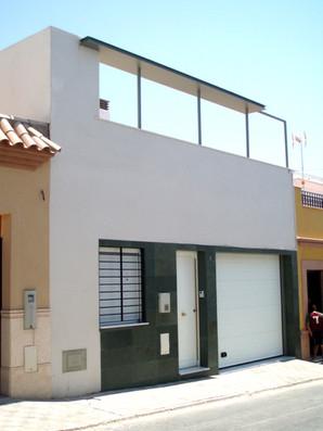 Santa Teresa 13