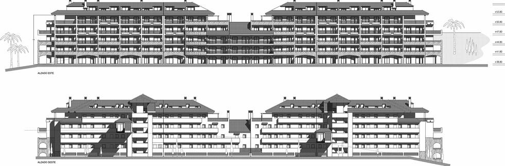 Alzados principales 91 viviendas.jpg