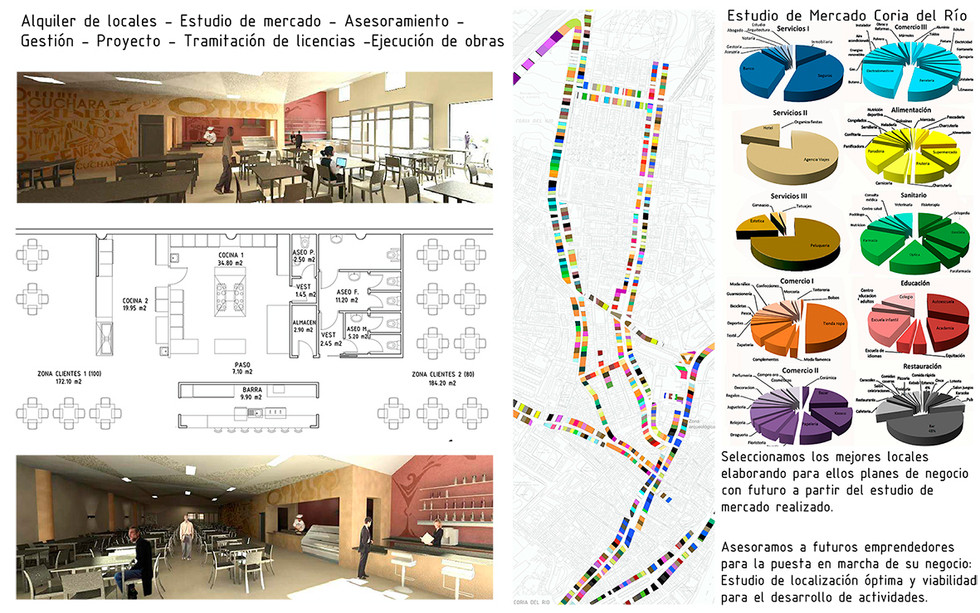 Cartel_inercia_wok_Batán_blanco.jpg