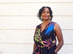 Doulas Like Maya Jackson Want to Heal Durham's Black Maternal-Health Crisis
