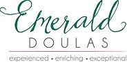 Emerald Doulas Final.jpg