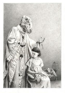audrey-quittet-theologie II