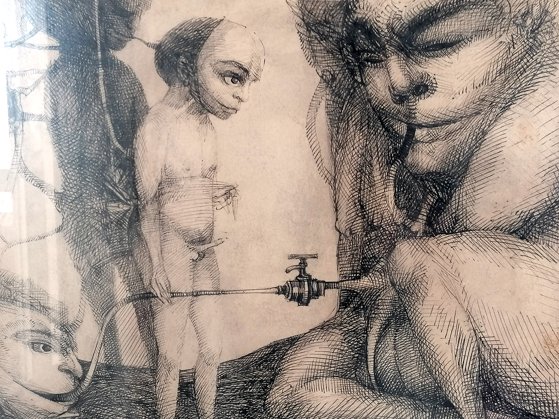Louis-pons-artiste-galerie-beatrice-soul