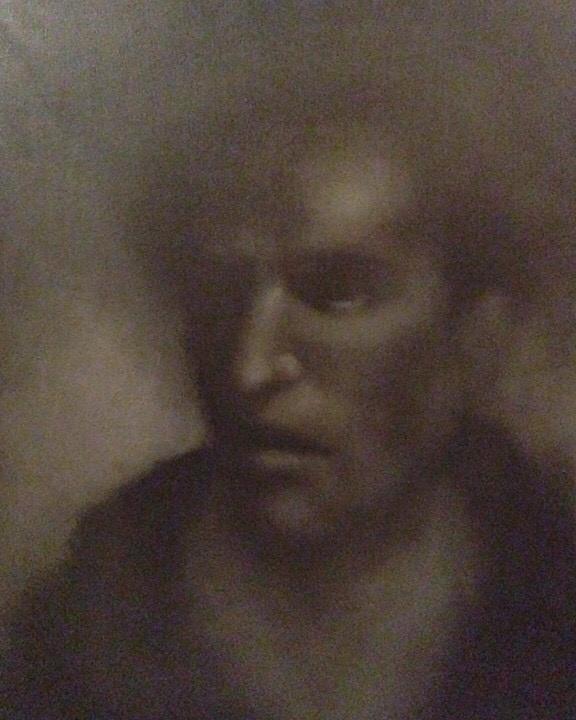 marina-ho-17-portrait-fixe-60x73cm-1800-
