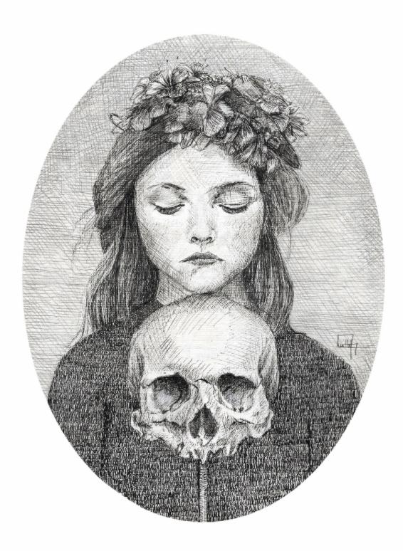 audrey-quittet-jeune-fille-et-la-mort