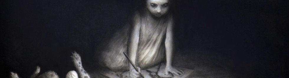 Victor-Soren-image de la nuit-2.jpg