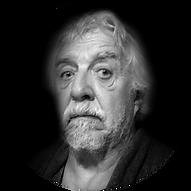 Jean-Luc-Giraud.png