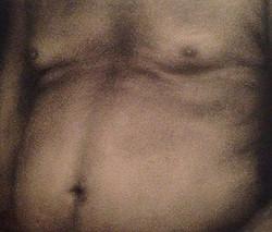 marina-ho-6-ventre-homme-20x20cm-650-eur