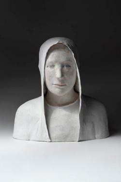 AgnesBaillon-emmanuel-a-capuche-50-cm-47