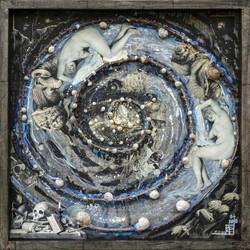 Laurent-pierson-Renaissance-spiralaire-5