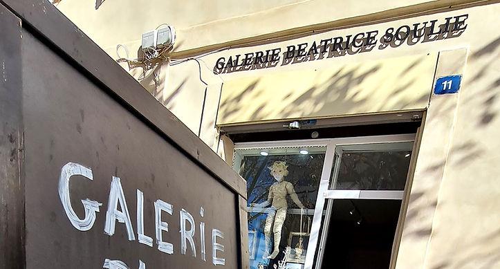 galerie-d-art-beatrice-soulie-marseille-