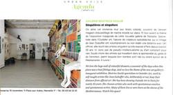 Coté Magazine