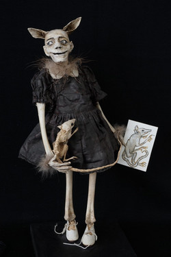 Sabrina-Grusse-Alice-scaled