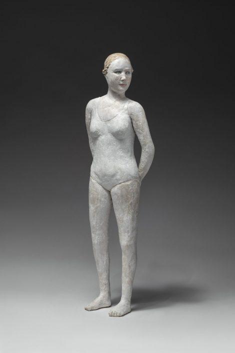 AgnesBaillon-nageuse-craneuse-470x705-1.