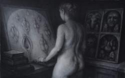 Paul_Rumsey-2