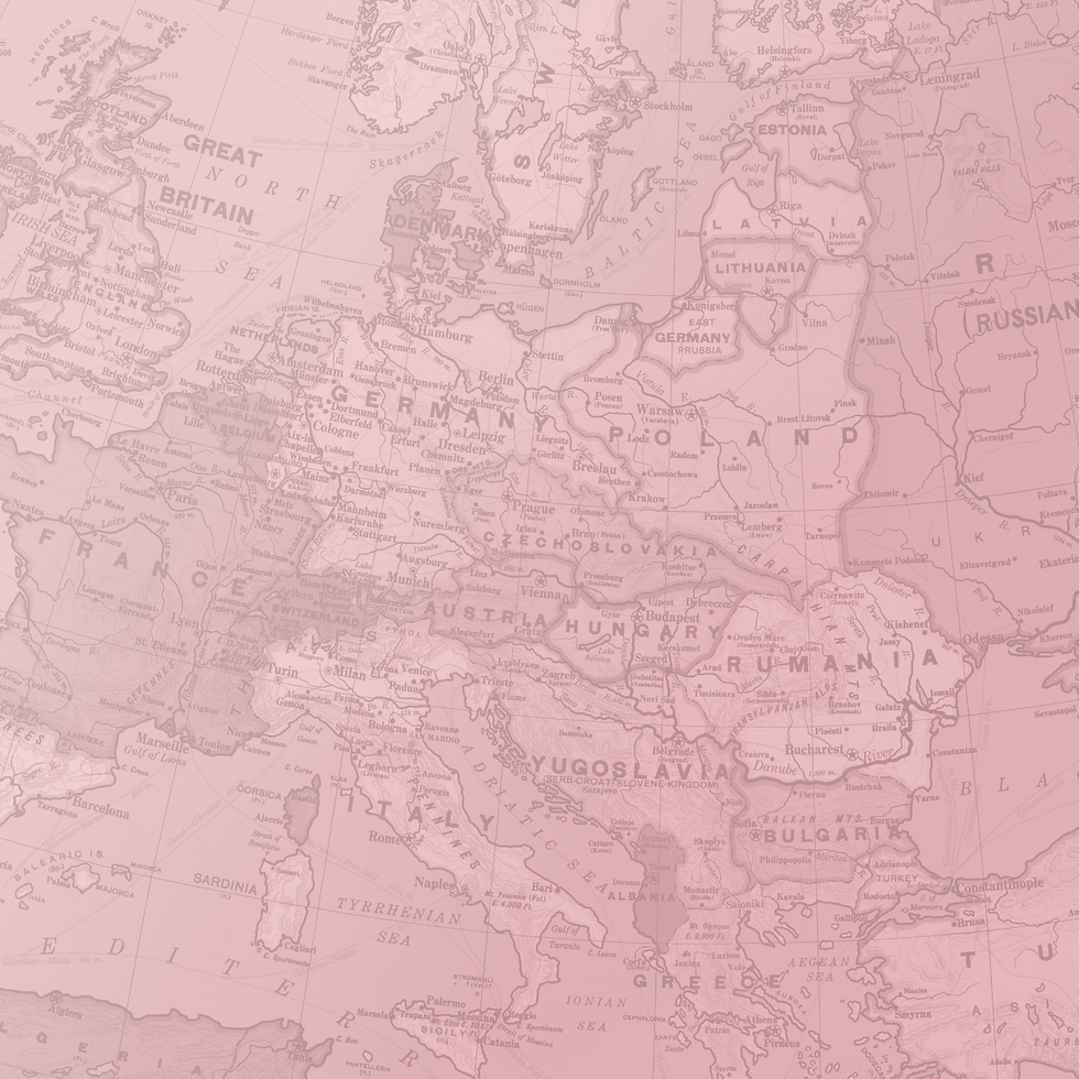 Pink Map-01.png