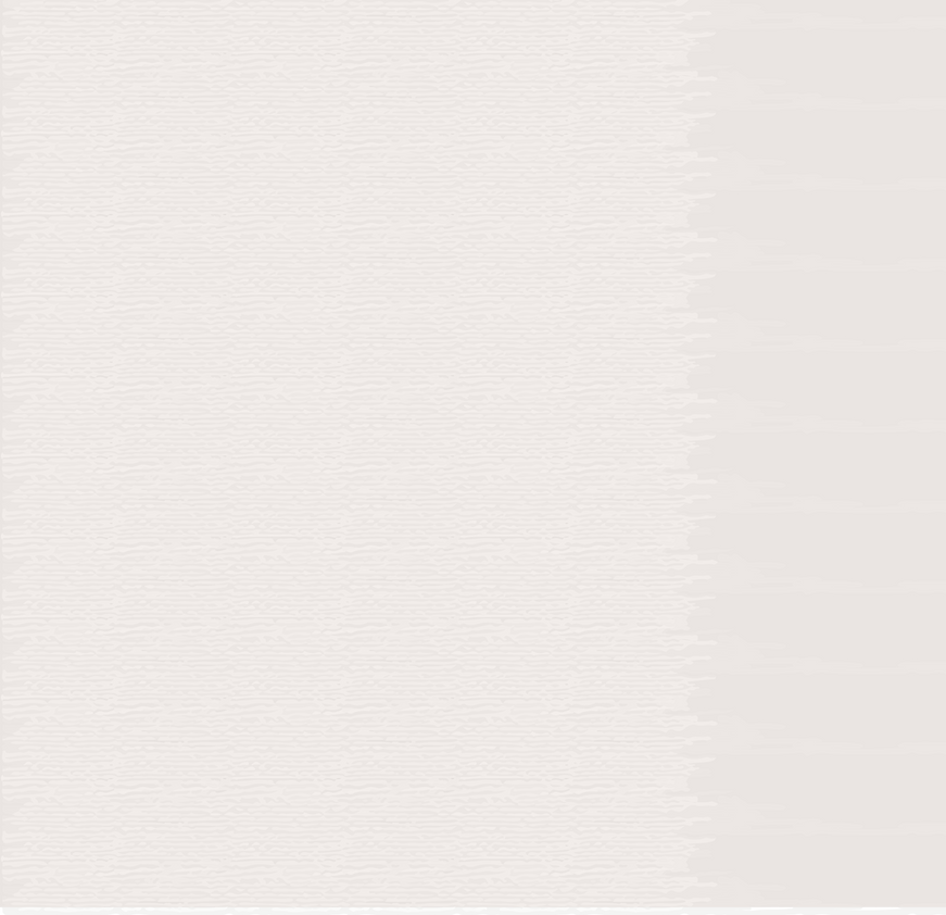 Textured White.png