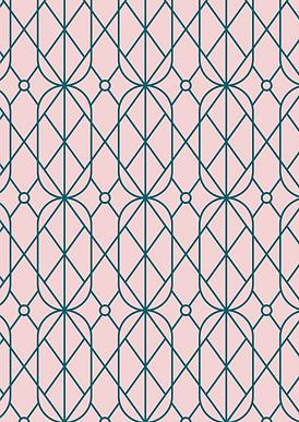 Pink Pattern.png