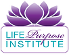 Life-Purpose-Institute-Logo.png