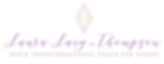 FINAL-Laura-Lacy-Thompson-Logo-2.png