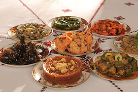 "alt=""best moroccan restaurant in fes"""