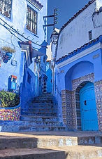 "alt=""day trip to chefchaouen"""