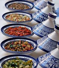 Salades riad el amine fes 2.jpg