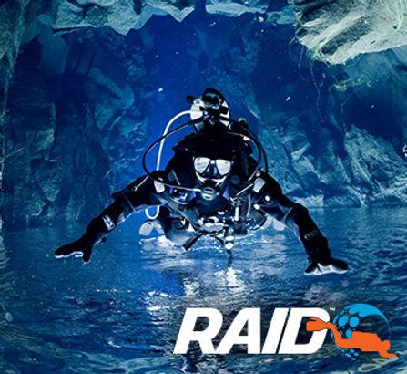 RAID-Square-Dive3.jpg