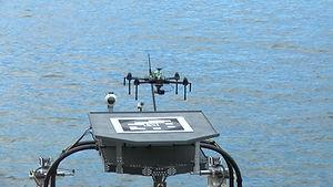 Surveillance_Drone.jpg