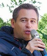 Yann Leborgne, géographique et ethnologique