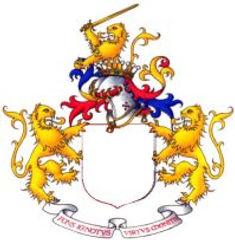 figures-heraldiquesjpg.jpg