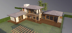 Casa Cachoeira 2a etapa - 04