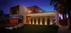 Casa Green Hills 02