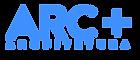 Logo ARC + Arquitetura