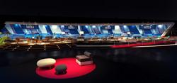 Espaço dos Desejos - Boat Show