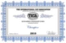 CH Title Certificate.JPG