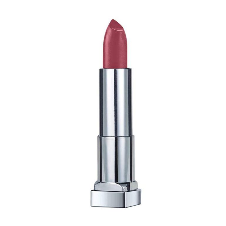 Maybelline New York Color Sensational Lipstick in Touch of Spice amazon.com $8.99 $4.97 (27% off) SHOP NOW Maybelline's Lipstick offers serious pigment for your pout at an affordable price. The Touch of Spice shade is bold enough to make a statement, but also appropriate for daytime wear in the office.