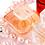 Thumbnail: Summer Breeze Rose Fragrance Oil SET OF 2