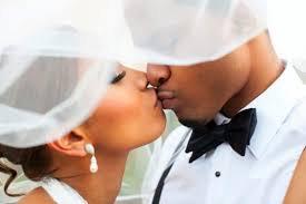 "Romance & Sex ""Group"" Love Service - June 26, 2020"
