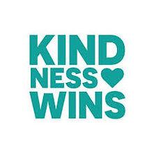Kindness Wins Logo.jpeg
