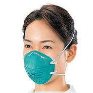 n95_respirator_person_female.jpg
