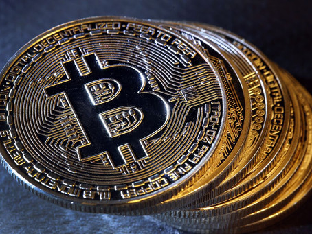 February 19, 2020: CryptoCurrency