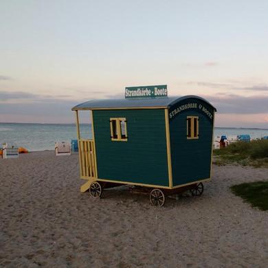 Strandkorbwagen.jpg