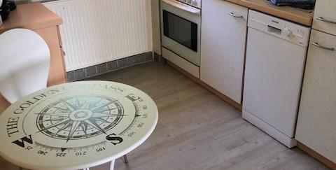 Küche M3.jpg