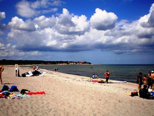 Hohwachter Bucht Strand.jpg