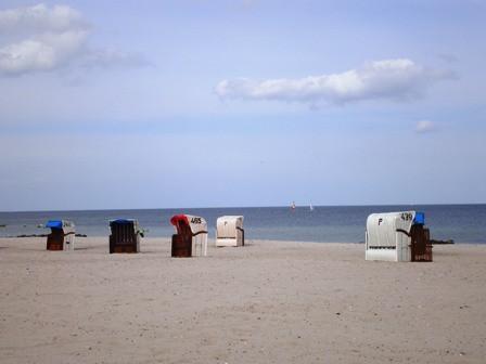 Strandkörbe.Hohwacht.jpg