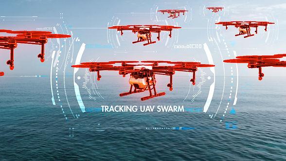 DroneSwarm.jpg
