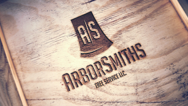 Arborsmiths_Engraved