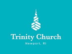dribbble_trinity-church-03_1x.png
