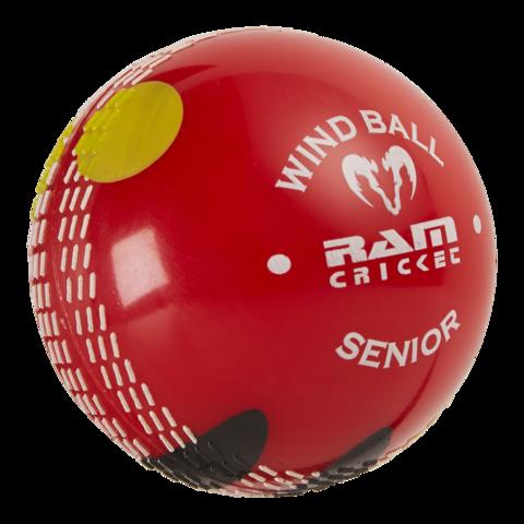 Wind Ball Finger
